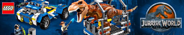 Лего замок эльзы купить спб