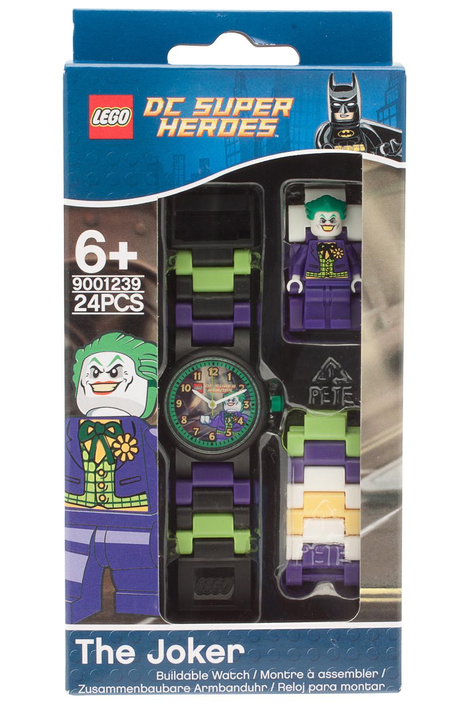 Купить наручные часы лего для мальчиков