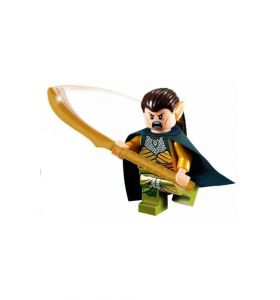 Lego 5000202 Lord of the Rings Элронд
