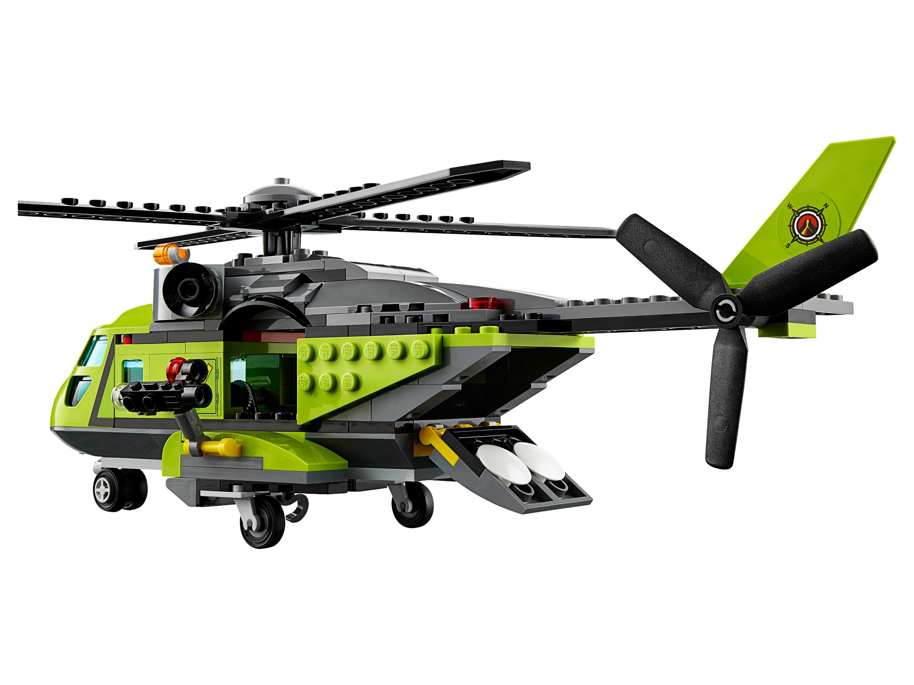 Фото военных вертолетов из лего любит дождливые