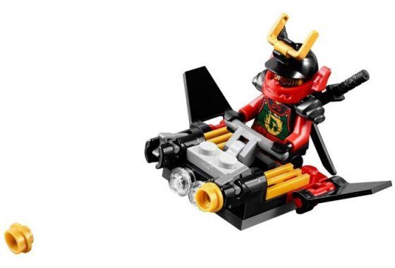 Лего джокерленд купить в спб