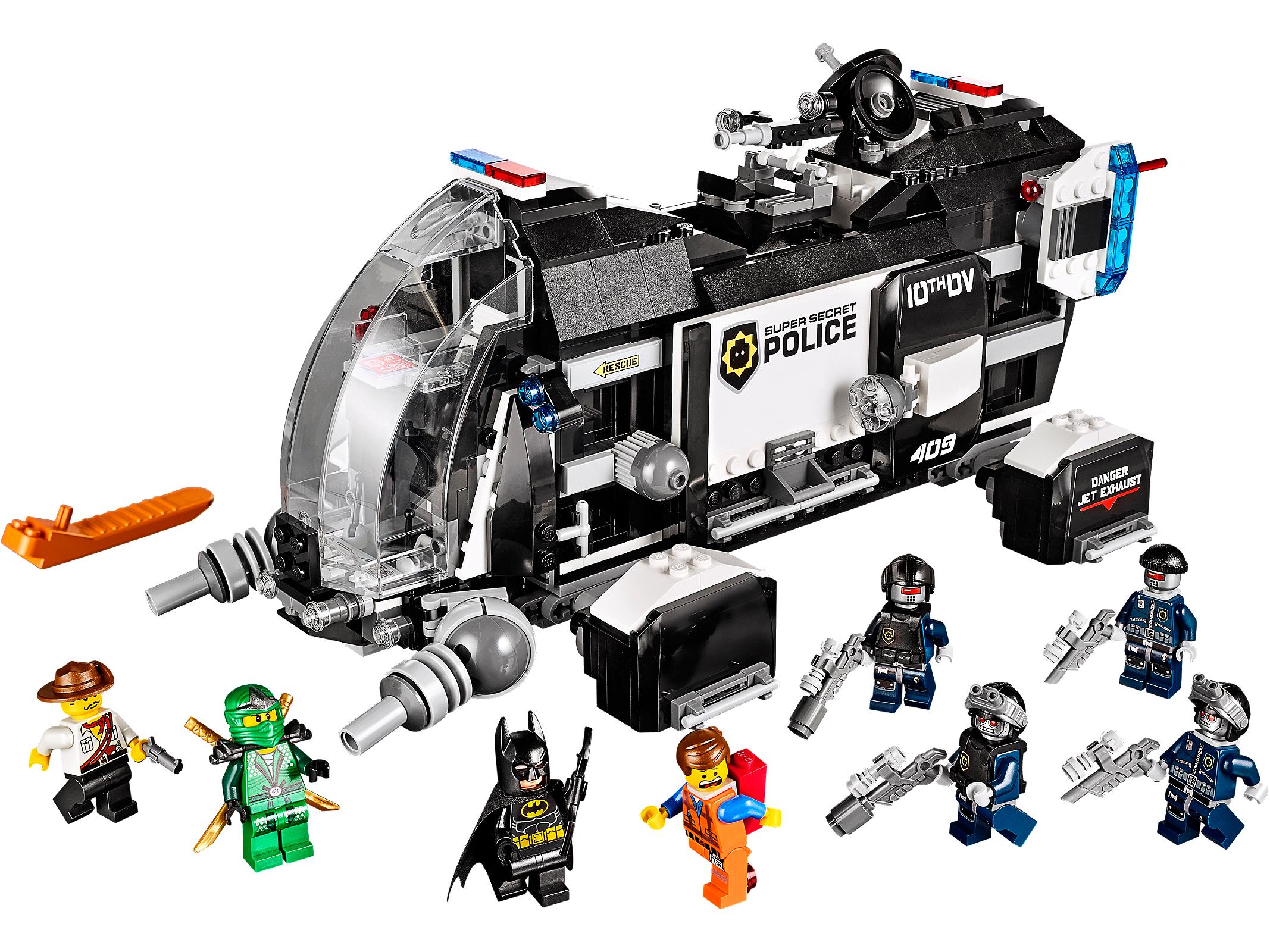 lego movie lego sets - HD2134×1600