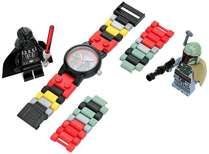 Наручные часы боба фетт тайвань наручные часы