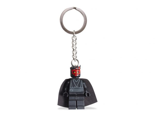 Lego 850446 Брелок Star Wars Darth Maul