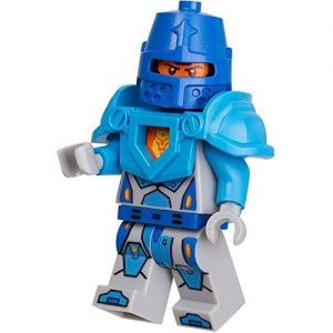 Lego 5004390 Nexo Knights Royal Guard