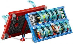 Lego 40161 What Am I?